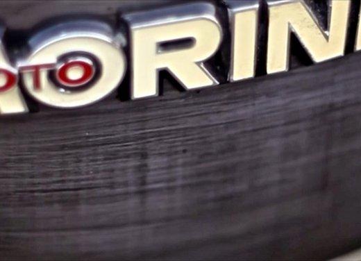 Moto Morini 3 1/2 by Emporio Elaborazioni Meccaniche - Foto 13 di 25