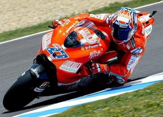 MotoGP 2012 - Foto  di