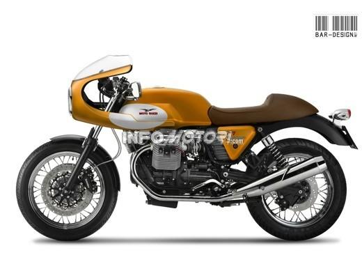 Aprilia e Moto Guzzi, primavera di promozioni