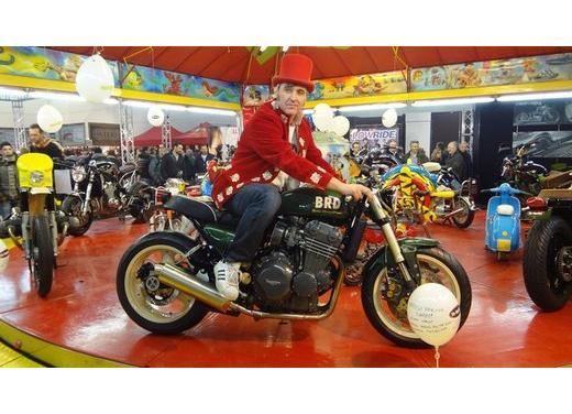 Motor Bike Expo 2014: informazioni, date e orari - Foto 11 di 20