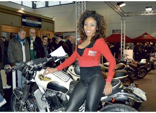 Motor Bike Expo 2014: informazioni, date e orari - Foto 20 di 20