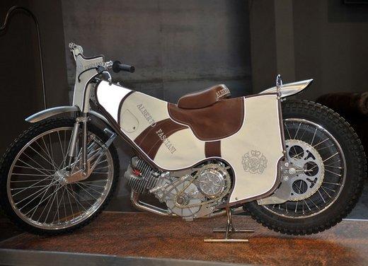 Motor Bike Expo 2012: moto ed anche auto a Verona - Foto 19 di 25