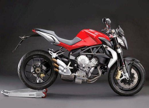 """Ducati 1199 Panigale """"Moto più bella del Web 2013"""" - Foto 7 di 11"""