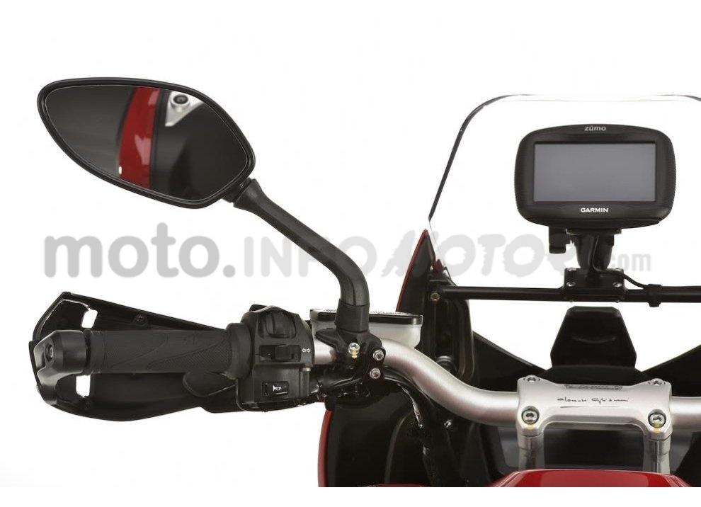 MV Agusta Turismo Veloce 800, Edition1 - Foto 3 di 11