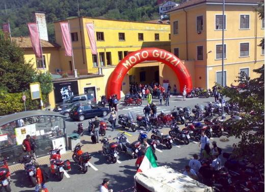 Niente bollo per ciclomotori e motoveicoli - Foto 3 di 5