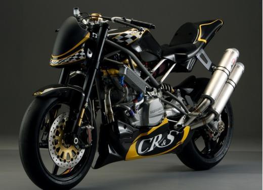 Niente bollo per ciclomotori e motoveicoli - Foto 4 di 5