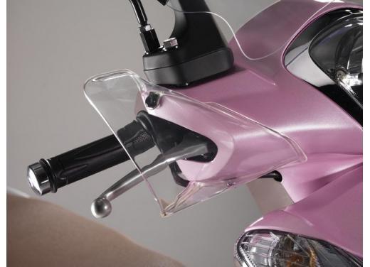 Nuovo Honda SH Mode 125 - Foto 5 di 11
