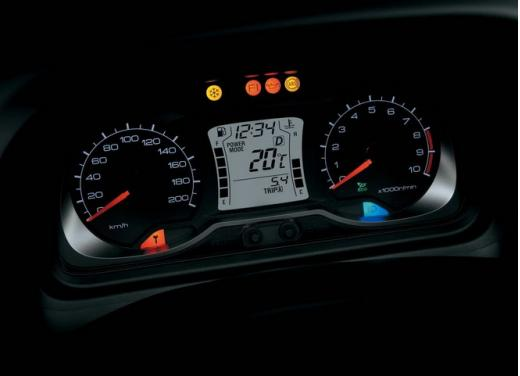 Nuovo Suzuki Burgman 650: prezzo scontato fino al 30 giugno 2013 - Foto 7 di 10
