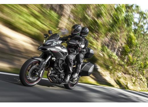Ducati Desmolight 450 Concept - Foto  di