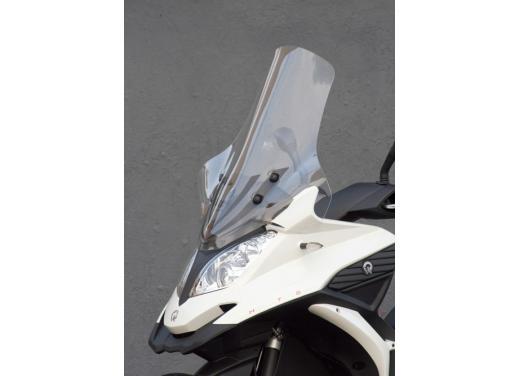 Quadro 350S: test ride a tre ruote - Foto 38 di 38