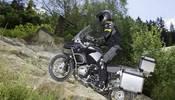 BMW R 1200 GS Adventure in promozione a 227 euro al mese - Foto 1 di 23
