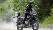 BMW R 1200 GS Adventure in promozione a 227 euro al mese - Foto 2 di 23