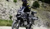BMW R 1200 GS Adventure in promozione a 227 euro al mese - Foto 3 di 23