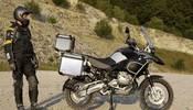 BMW R 1200 GS Adventure in promozione a 227 euro al mese - Foto 4 di 23