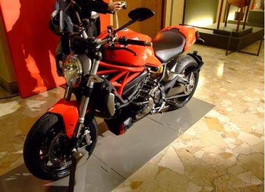 Ampia gallery con le novità moto e scooter all'Eicma 2013 - Foto 3 di 15