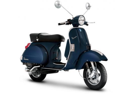 Vespa PX 125 e 150: scooter e tradizione - Foto 3 di 5