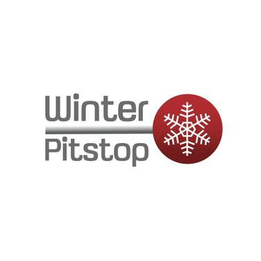 Yamaha Winter Pitstop 2010 - Foto  di