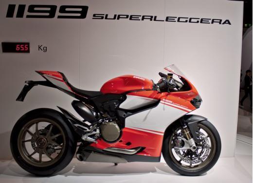 World Ducati Week 2014: info e date - Foto 2 di 6