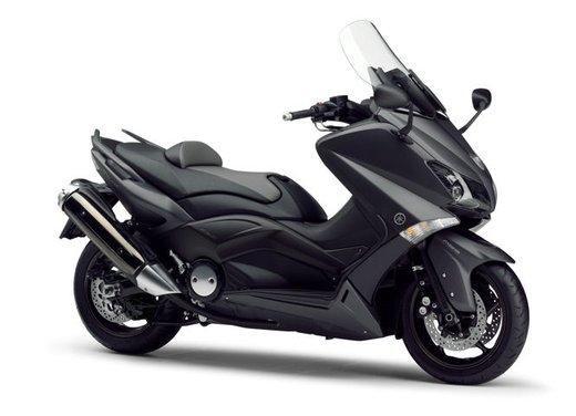 """Ducati 1199 Panigale """"Moto più bella del Web 2013"""" - Foto 9 di 11"""