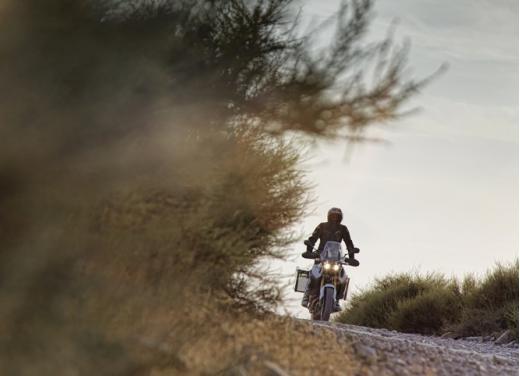 Yamaha XT1200Z Super Ténéré: speciale promo estiva - Foto 6 di 10