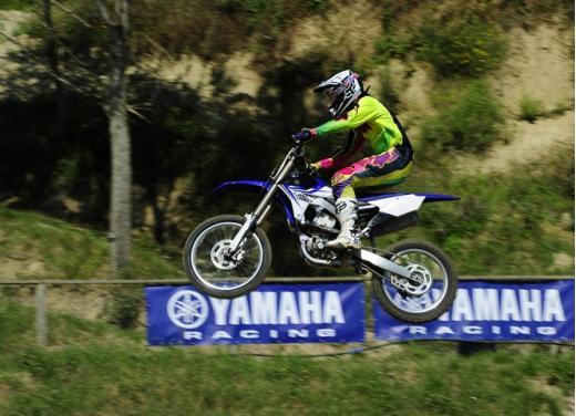 Yamaha XV950 E XV950R disponibili da settembre a 8.390 € - Foto 10 di 10