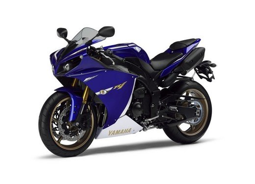 Mercato moto e scooter agosto 2012 a -16,7% - Foto 11 di 41