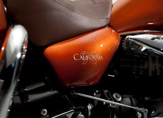 Moto Guzzi California 90 - Foto 13 di 15