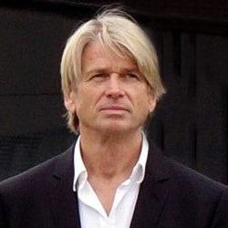 Aldo Ballarini