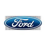 Ford EcoSport Extra