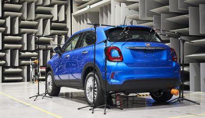 FCA-Renault: anche Nissan e Mitsubishi coinvolti nell'operazione?