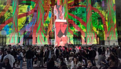 Milano Design Week 2019 – Tutte le info sul Fuorisalone dal mondo auto
