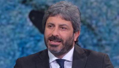 """Roberto Fico annuncia: """"Più fondi per la sicurezza stradale"""""""