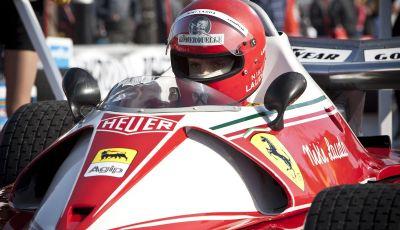 Niki Lauda: Storia, successi e il ricordo di un Campione