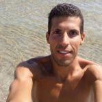 Giulio Scrinzi