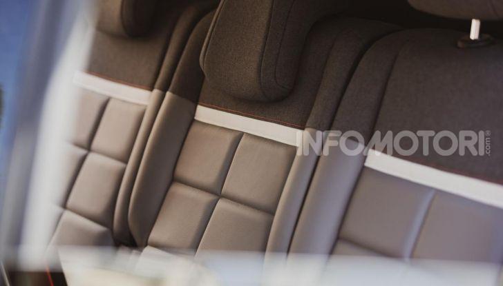 Citroen C5 Aircross taglia il traguardo delle 100.000 unità vendute - Foto 23 di 40