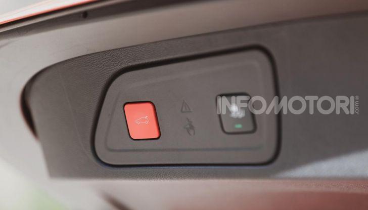 Citroen C5 Aircross taglia il traguardo delle 100.000 unità vendute - Foto 35 di 40