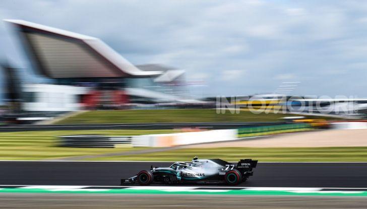 F1 2020: Sergio Perez positivo al Coronavirus, lo sostituirà Hulkenberg - Foto 5 di 17