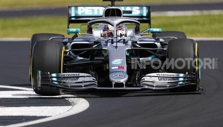 F1 2020: Sergio Perez positivo al Coronavirus, lo sostituirà Hulkenberg - Foto 2 di 17