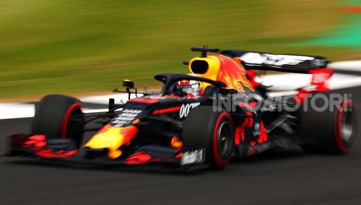 F1 2020: Sergio Perez positivo al Coronavirus, lo sostituirà Hulkenberg - Foto 13 di 17