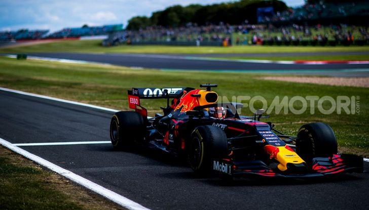 F1 2020: Sergio Perez positivo al Coronavirus, lo sostituirà Hulkenberg - Foto 11 di 17