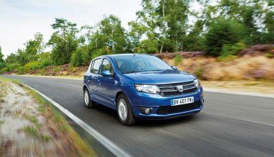 Guida all'acquisto: le migliori auto nuove sotto i 10.000 Euro