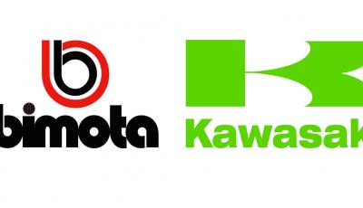 Bimota San: l'azienda riminese sta per essere comprata da Kawasaki