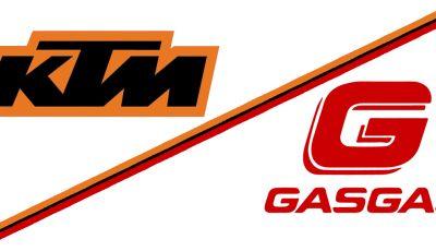 GasGas passa in mano austriaca: è stata acquista da KTM