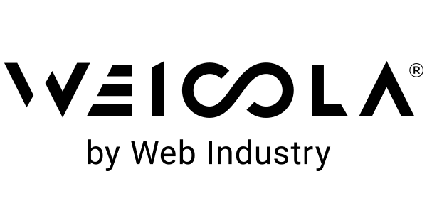 Logo Veicola