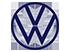 DasWelt Auto Volkswagen