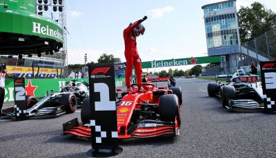 Kart e F1: quali sono i costi per una carriera nel motorsport?