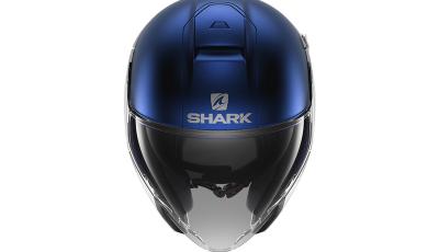 Shark: tutte le novità 2020 presenti ad EICMA 2019
