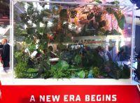 Aprilia Tuareg 660 2020: tutto quello che sappiamo sul nuovo modello