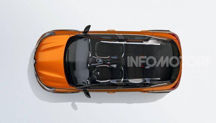[VIDEO] Prova Renault Captur 2020: la piccola SUV è cresciuta - Foto 36 di 49