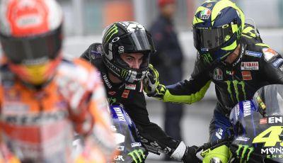 MotoGP 2019, GP della Malesia: le pagelle di Sepang